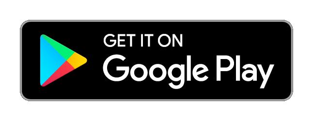 EEXAR Google Slay Store