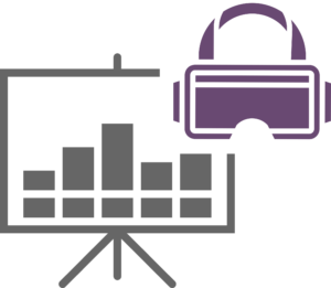 EEXAR Presentation B2B Sales